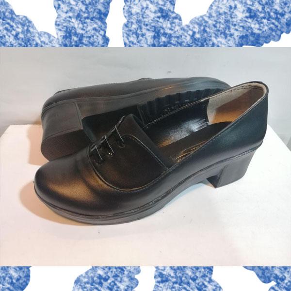 کفش زنانه سه بند