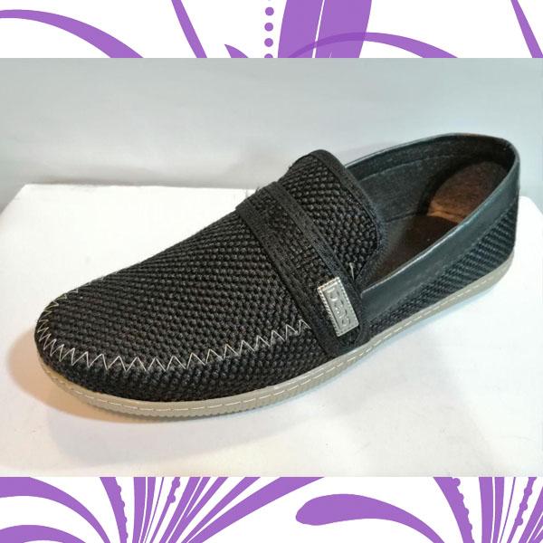 کفش مردانه کناف