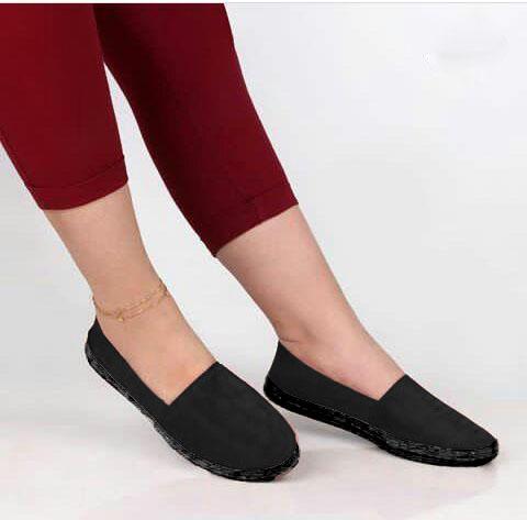 کفش زنانه تیلدا
